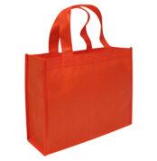 bolsa-reutilizable-book3