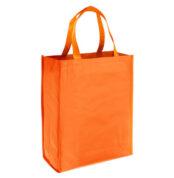 bolsa-reutilizable-shopper-e45