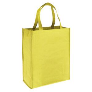 shopper-amarillo