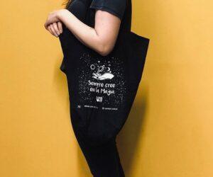 bolsa-de-algodon-personalizada