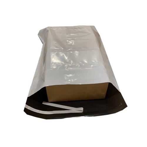 bolsa para courrier